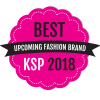Best Upcoming Fashion Brand 2018 : PuppetBox