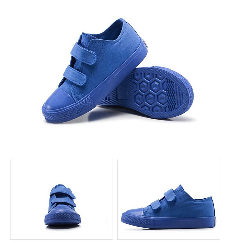 website for discount the best attitude best selling Casual Smart Canvas Breathable Sneaker Shoes for Kids